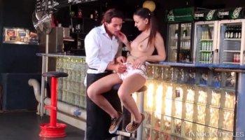 sex porn video watch online