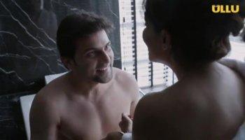 brandi passante porn